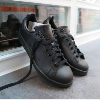 Brand new Adidas Stan Smith pm me for the size