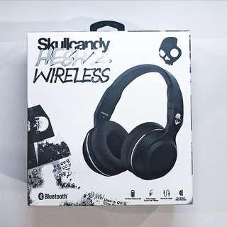 Skullcandy Hesh 2 Bluetooth