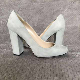 Charles David Pump Shoes