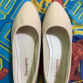 Size 37. Price include normal postage