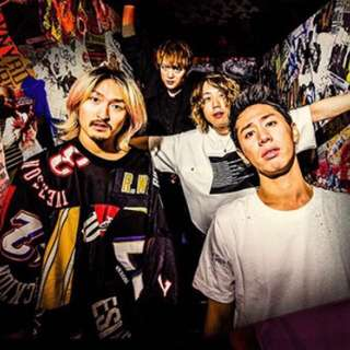 2018/01/31 One Ok Rock演唱會