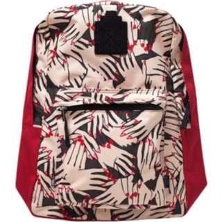 Cav Empt CE C.E backpack