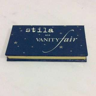 (BIG SALE HALF PRICE) Stila Eyeshadows