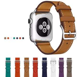 Apple Watch bands 1/2/3 手錶帶
