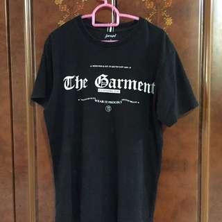 THE GARMENT