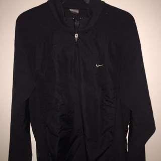 Authentic Nike Jacket