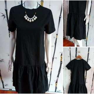 dress ex import