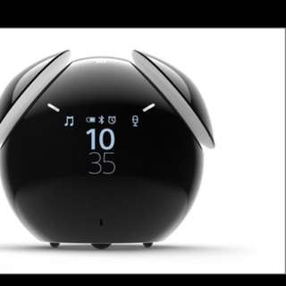 Sony Smart Bluetooth® Speaker