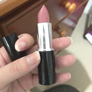 Lancome colour design lipstick