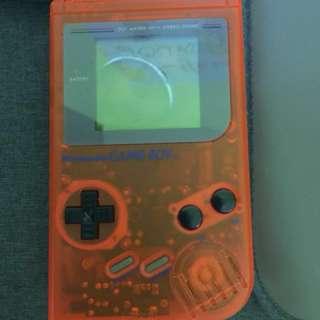 Gameboy Original (Chiptune Set)