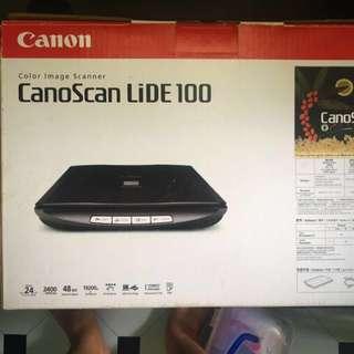 CanoScan LiDE Scanner >>Repriced<<