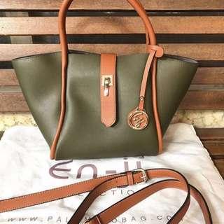 Enji bag