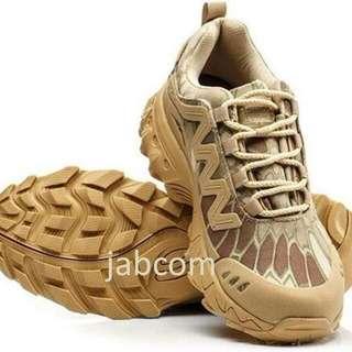 Tactical Shoes