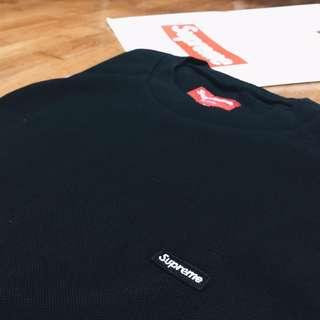 *Authentic* Supreme Box Logo Tshirt shirt
