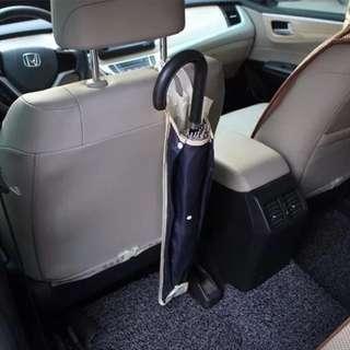 汽車雨傘袋