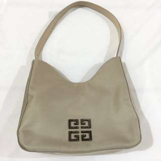 Authentic Givenchy Reversible Purse