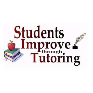 Tuition Specialist