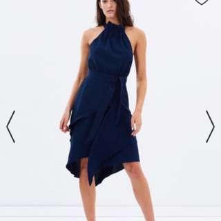 Brand New C/MEO Dress