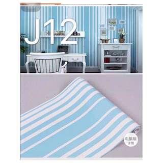 J2 code wallpapers