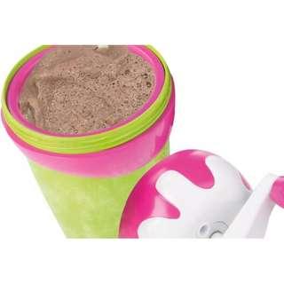 BNIB* Instant Frozen Milkshake Maker - 2 designs available