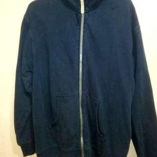 Britches Jacket XL
