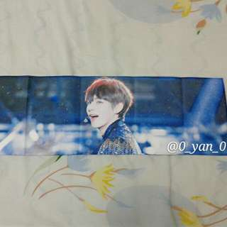 [WTS Only] BTS Taehyung Slogan