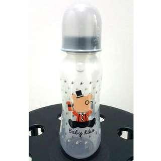 BABY KIKO Milk Bottle
