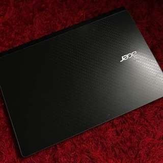 Acer aspire v14