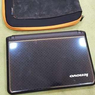 LENOVO NotePad
