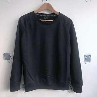 Sweatshirt/Pullover