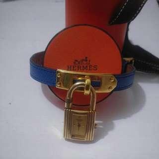 🌟清貨🌟Hermes Paris Kelly Watch Gucci LV Prada Chole Givenchy Rolex