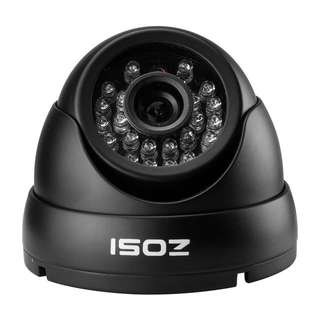 ZOSI Day / Night Security Camera