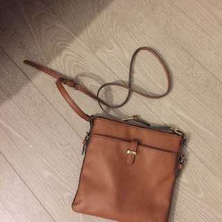 Accessorize small bag (new)