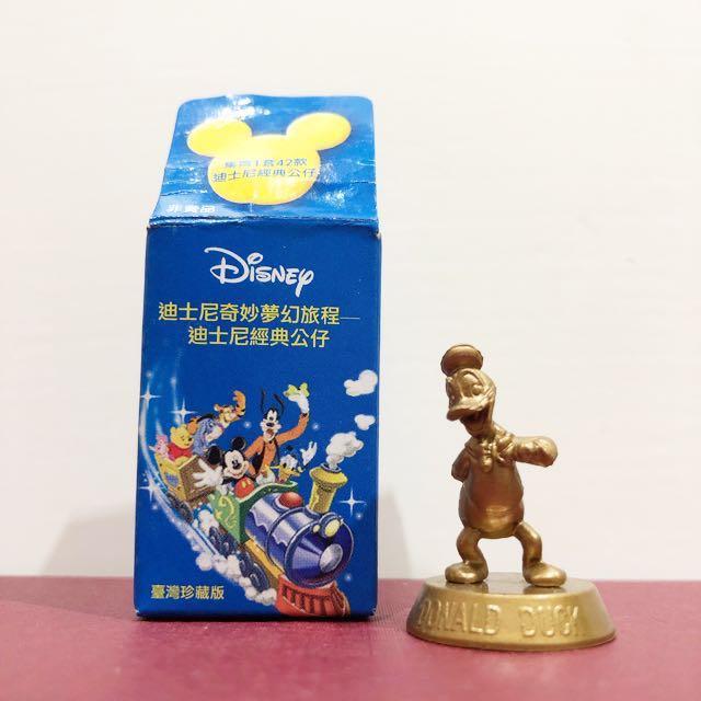 迪士尼小公仔(33個)