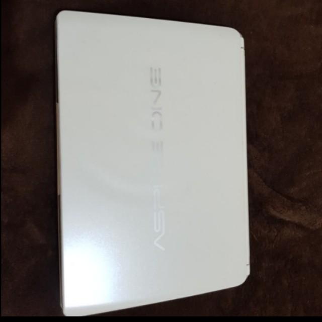 Acer Aspire One Mini Laptop