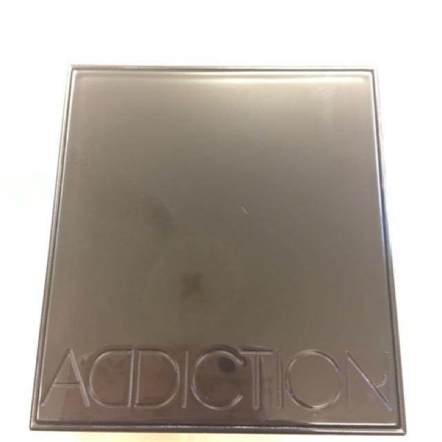 ADDICTION遮瑕盤