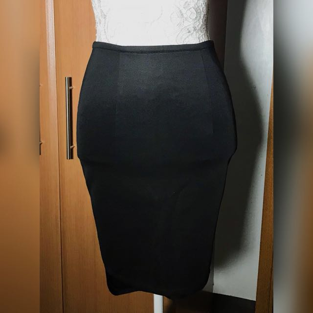 Apartment8 Pencil Skirt