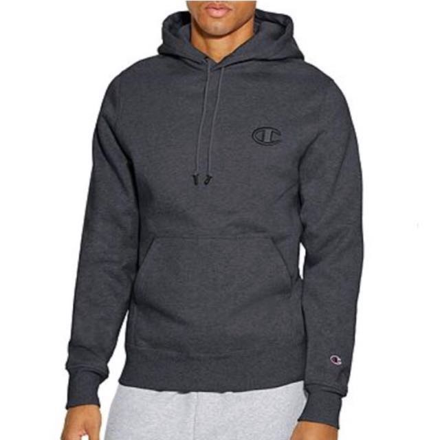 ac3640025822 Authentic Champion Life Super Hood 2.0 Hoodie .