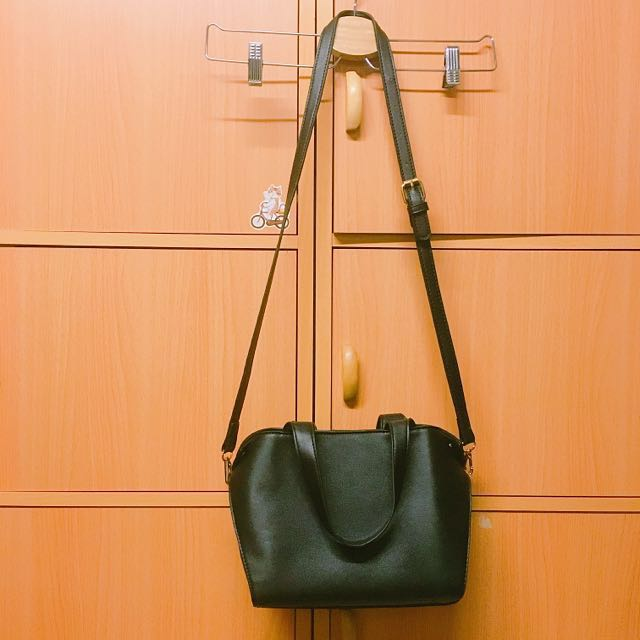 /Bag/黑色3way大容量包