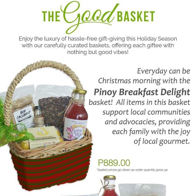 Christmas Basket Christmas Gift Corporate Gift Basket