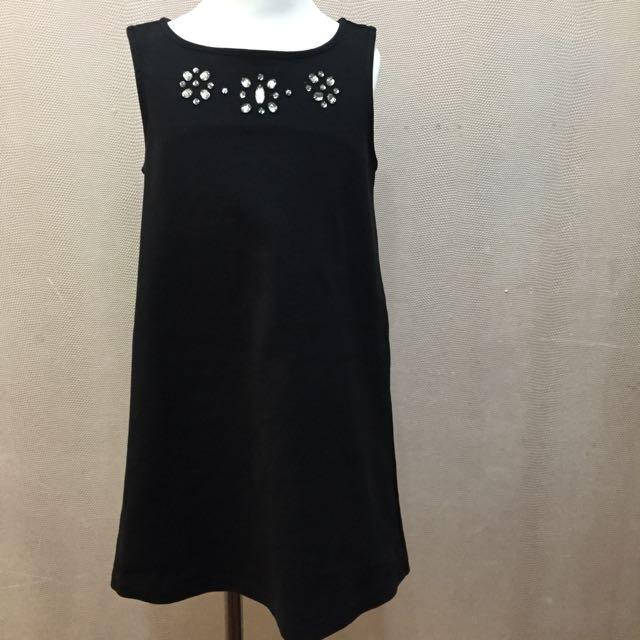 Crazy 8洋裝