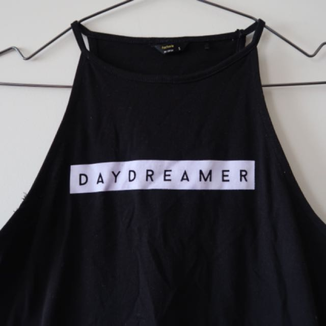 Daydreamer Bodysuit