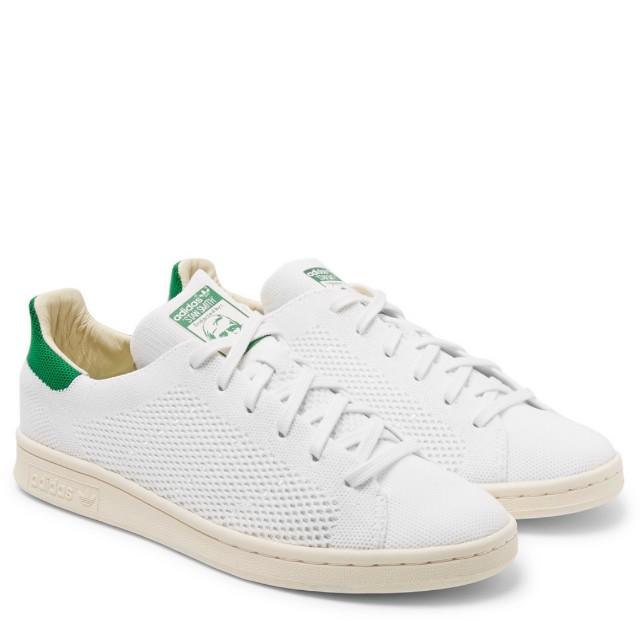 info pour d1fe3 d3984 (FAST!!) Adidas Stan Smith PK Green