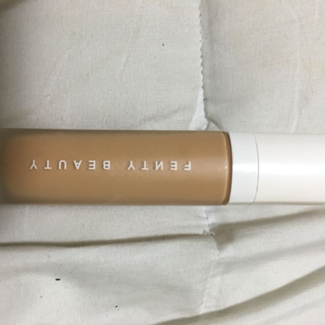 Fenty beauty foundation 310