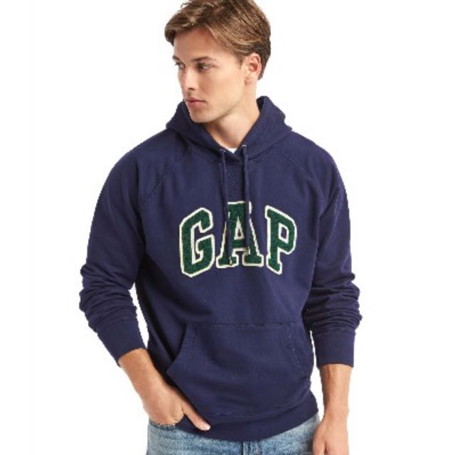 Gap 連帽帽t