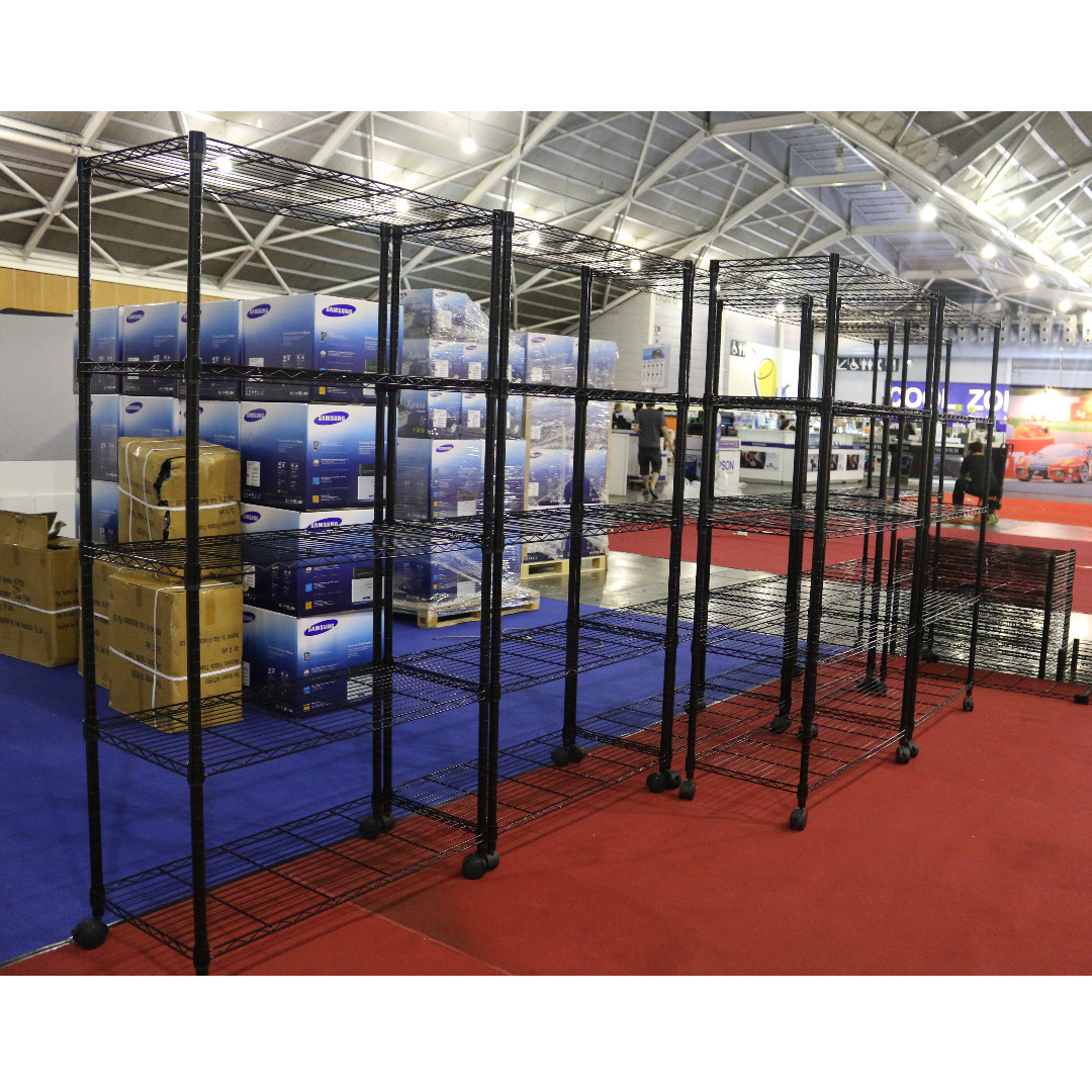 racking shaw and solutions products rack industrial pallet heubel hero warehouse storage