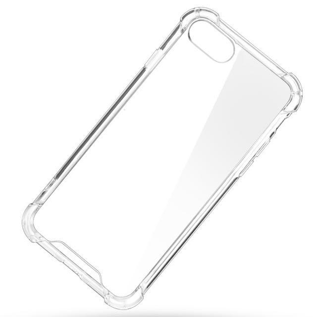 I phone7plus/8plus手機殼