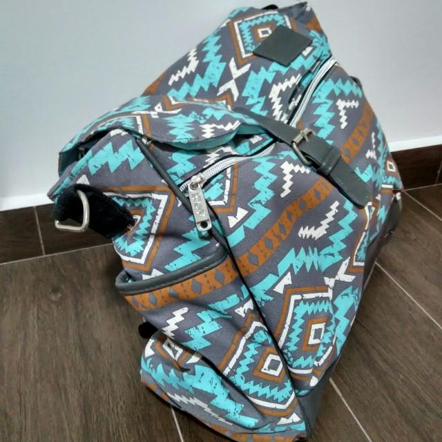 e05187a845e Kelty Convertible Messenger Backpack Diaper Bag  1212yes