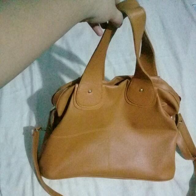 Marikina bag - Gucci nightingale design