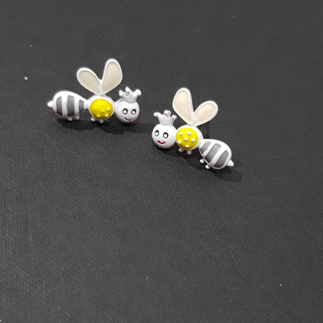 New - Antingan Kumbang